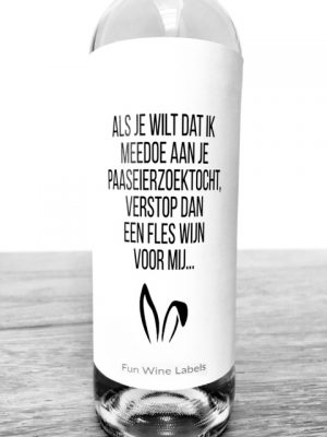 Paas Wijn